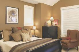 home interior paint how to use bold paint colors in your living room color patterns