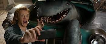 how long are monster truck shows monster trucks proves it don u0027t let a 4 year old develop a movie