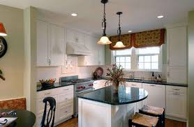 Galley Kitchen Designs With Island Kitchen Room 2018 Thousands Of Images About Galley Kitchen