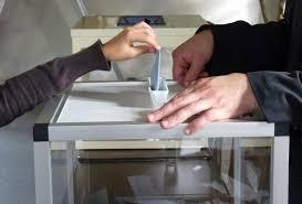 horaire ouverture bureau de vote égypte ouverture des bureaux de vote pour la présidentielle alg24