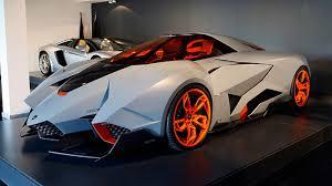 Coolest Lamborghini by 600x424px Lamborghini Egoista 75 25 Kb 272072