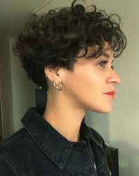 short cuely hairstyles black short curly hairstyles as the choice for your curly hair