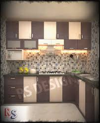 wall tiles kitchen ideas modern kitchen wall tiles design ideas with concept hd the popular