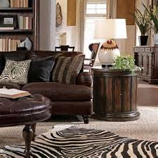 Animal Design For Living Room Tables Carameloffers - Animal print decorations for living room