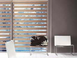 Window Blind Motor - 24 best cortinas roller zebra o dúo images on pinterest roller