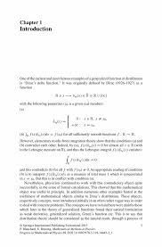 Plain Text Resumes Mathematical Methods In Physics Springer