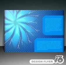Business Letterhead Design Vector Letterhead Design Eps Free Download Free Vector Download 176 309