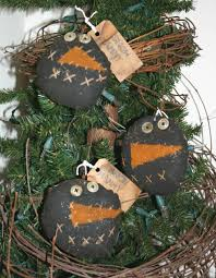 primitive ornaments wholesale 28 images primitives from above