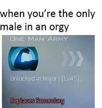 Call Of Duty Meme - call of duty memes on the rise memeeconomy