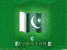 Pakistans Flag Beautiful Pakistani Places Wallpapers Beautiful Wallpapers In