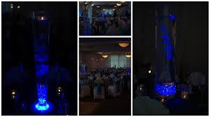 Saluda Shoals Lights Shana U0026 Randall South Carolina Wedding Co