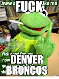 Funny Broncos Memes - 25 best memes about bronco funny bronco funny memes