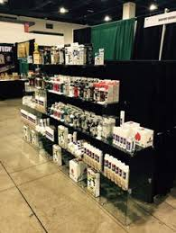 black friday deals champs meet newport zero at the champs trade shows in denver co make