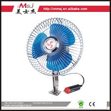 auto metal car fan source quality auto metal car fan from global