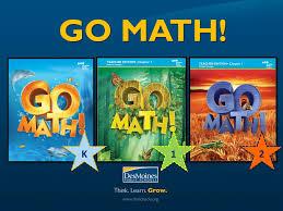 agenda 1 00 u2013 1 20 go math organization curriculum guides ppt