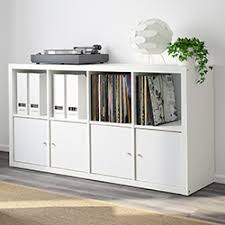 armoire bureau ikea media armoire ikea chuck nicklin