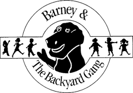 Barney And The Backyard Gang Episodes Image Bygloo Png Barney Wiki Fandom Powered By Wikia