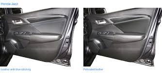 Car Interior Refurbishment Malaysia Car Door Panel Upholstery Malaysia Superior Craftsmanship