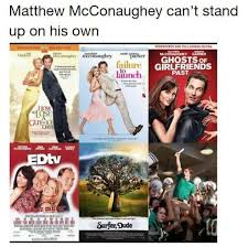 Matthew Mcconaughey Meme - matthew mcconaughey memes are alright alright alright 22 photos