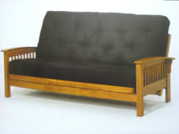 wood futon frame plans wooden bed 4510 interior decor