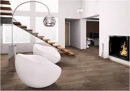 porcelain tile mediterranea merx flooring st louis