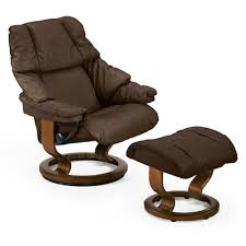 outstanding ekornes stressless chair ekornes stressless recliners