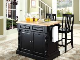 small kitchen island with stools small kitchen island with stools splendid small kitchen island