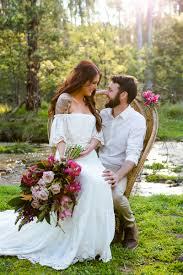 mariage hippie funky wedding mariage tipis hippie boheme 21 deco