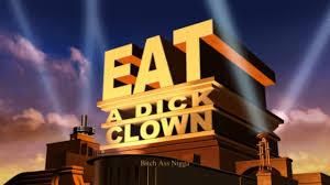 Eat A Dick Meme - eat a dick clown imgur