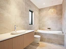 captivating 25 small bathroom ideas to make it look bigger