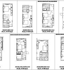Hotel Suite Floor Plan Hotel Room Design Plans Hotel Room Design Plans Http