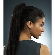 clip on ponytail best 25 clip on ponytail ideas on clip in ponytail