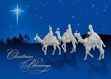 religious christmas greetings religious christmas greeting cards inwood greeting cards