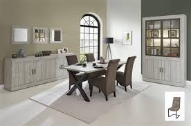 kreabel cuisine salle a manger salle à manger valonia kreabel