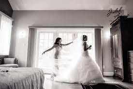 wedding photographers dc wedding photographer in maryland virginia washington dc bridal