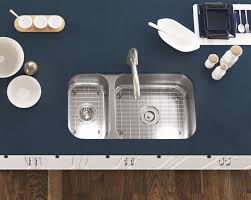 Mr Direct Sinks And Faucets Best 25 Stainless Kitchen Sinks Ideas On Pinterest Stainless