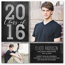 homeschool graduation announcements graduation invitations for the stressed out homeschool