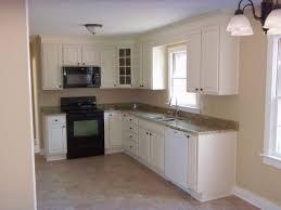 kitchen room kitchens designs wooden kitchen designs pictures