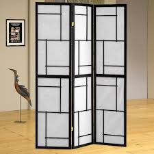 Cheap Room Dividers For Sale - divider amazing picture room divider astonishing picture room