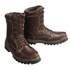 53 rocky outback boots rocky outback gore tex waterproof