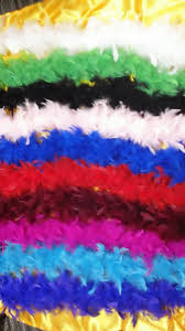 mardi gras feather boas mardi gras feather boas feather boas fb 101