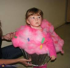Infant Cupcake Halloween Costume 532 Costumes Ideas Images Halloween Ideas