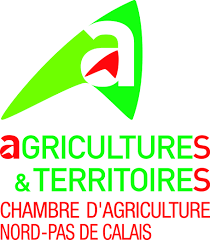 chambre d agriculture nord as62 liens utiles