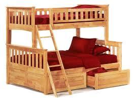 Best Bunk Beds IKEA Designs  Home  Decor IKEA - Ikea wooden bunk beds