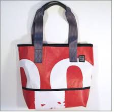 Bag Design Ideas 51 Best Recycled Bag Ideas Images On Pinterest Recycled