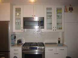 white kitchen backsplash ideas homesfeed