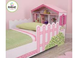 Lit Bebe Plexiglas Pas Cher by But Lit Enfant Le Lit Denfant Les Maisons Du Bost Lit Superpose