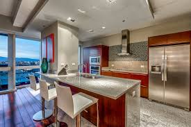 veer towers floor plans the martin las vegas condos see las vegas high rise condos for sale