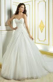 robe de mariage 2015 modele robe mariage 2015 le de la mode