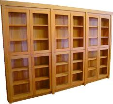 42 Wide Bookcase Custom Home Entertainment Centers And Built In Book Shelves